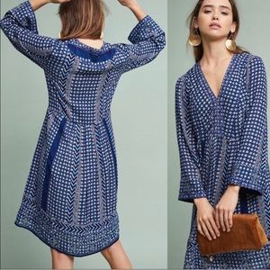 Akemi + Kin Rozalin Dress Size XS